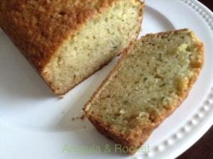Cut Cake 450