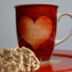 Love Cookie 250