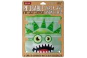 2018_RussbeBag_18729-PKG_Green Monster