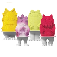 81-16897_Monster Pop Molds_Pops