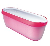 81-3330 Ice Cream Tub Raspberry Tart