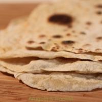 It's Tortilla Time!