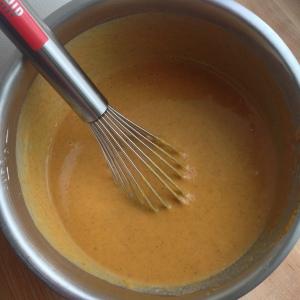 Pumpkin Pie Recipe Add Milk
