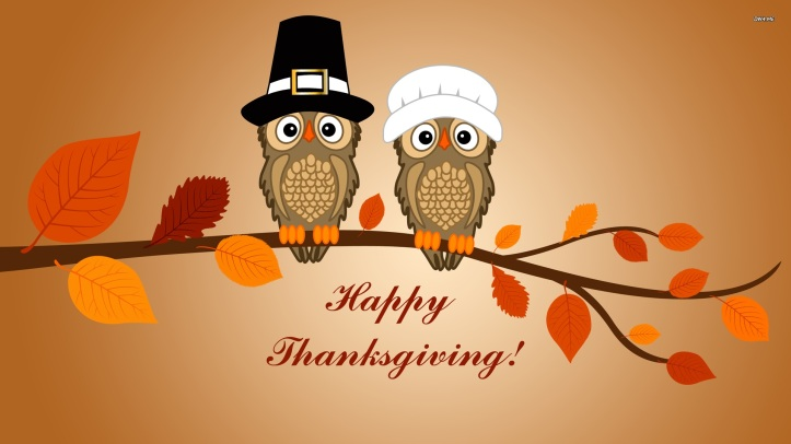 Happy-Thanksgiving-Images1