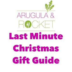 AR Xmas Gift Guide