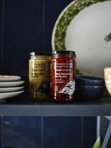 Photography: Williams-Sonoma