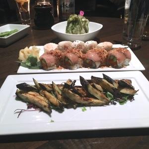 Las Vegas Koi Food