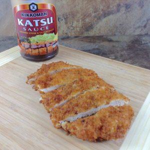 japanese-pork-katsu-with-katsu-sauce