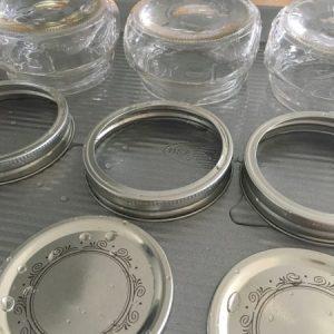 pumpkin-jam-sterilise-jars