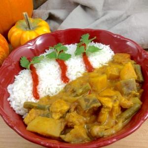 spicy-pumpkin-crock-pot-curry-pt-rice