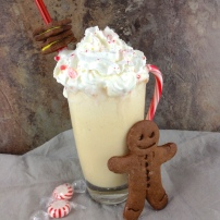 candy-cane-peppermint-milkshake-gingerbread-dark-bkgrd