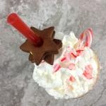 candy-cane-peppermint-milkshake-overhead