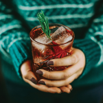christmas-punch-copy