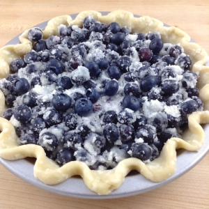 memas-blueberry-pie-ready-for-oven