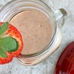 peanut-butter-and-jelly-smoothie-450