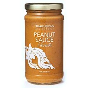 thaifusions-peanut-sauce-main