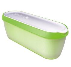 81-3323 Ice Cream Tub Pistachio