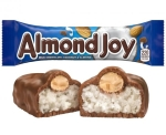 Hershey Almond Joy