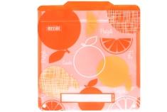 2018_RussbeBag-Fruit_17862-Sandwich_OrangeLinen