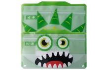 2018_RussbeBag_18729-Set_Green Monster