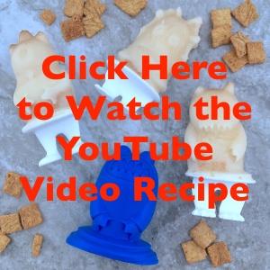 cinnamon toast crunch ice pops vid intro