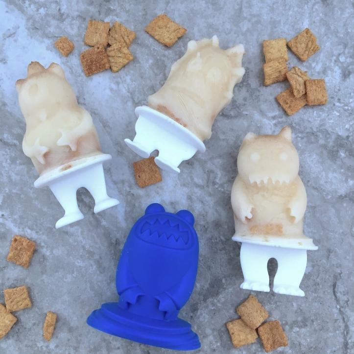 cinnamon toast crunch monster pops