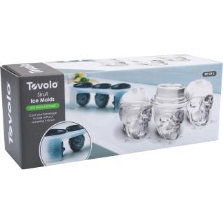 81-12066_Skull Ice Molds_Packaging