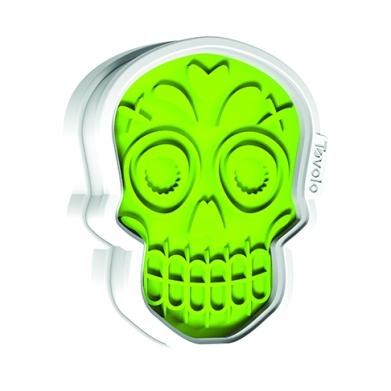 81-22492_Sugar Skull Cookie Cutters_Silo