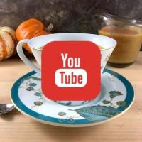 New Video Recipe!