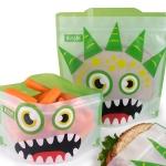 Green Monster 450