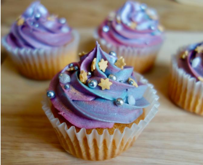 Sweet Peas Cupcakes.png