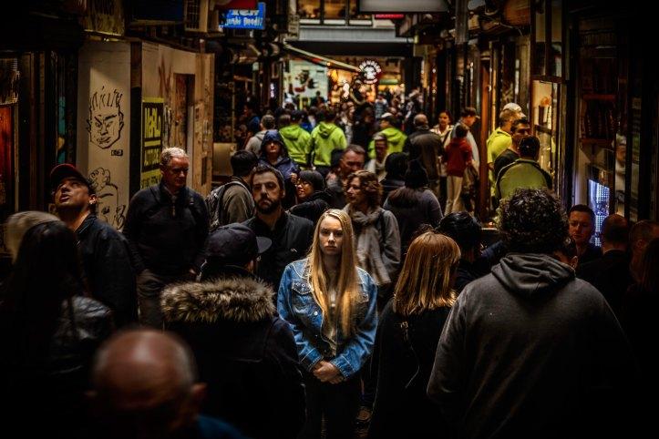 unhappy-crowd