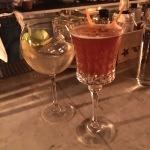 cocktails_penny_royal_bar