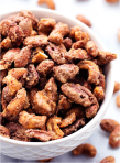 roasted_cinnamon_sugar_candied_nuts
