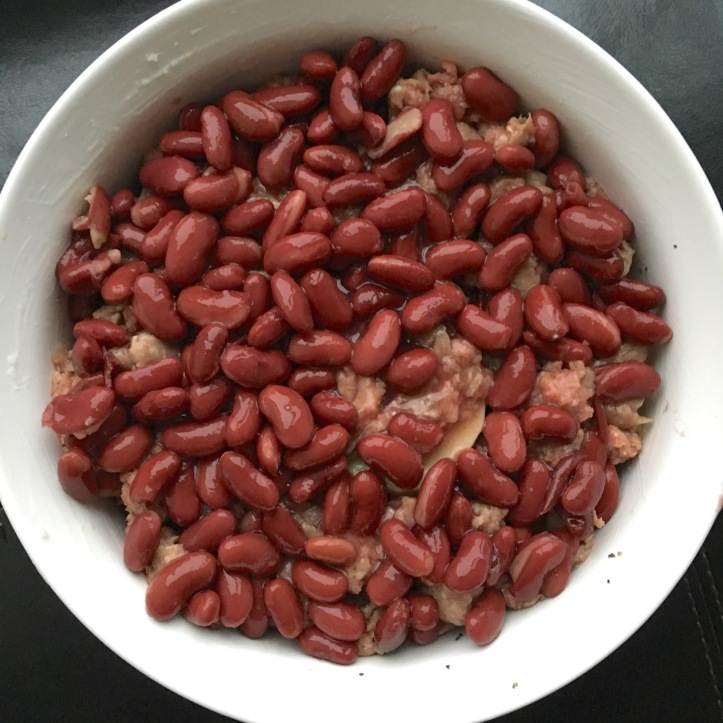 shipwreck_stew_beans_layer