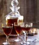 spicy_gingerbread_vodka