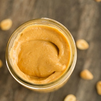 7 Great Ways With Peanut Butter