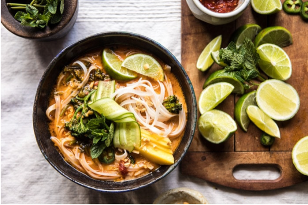 peanut_noodle_soup_with_lime_mango