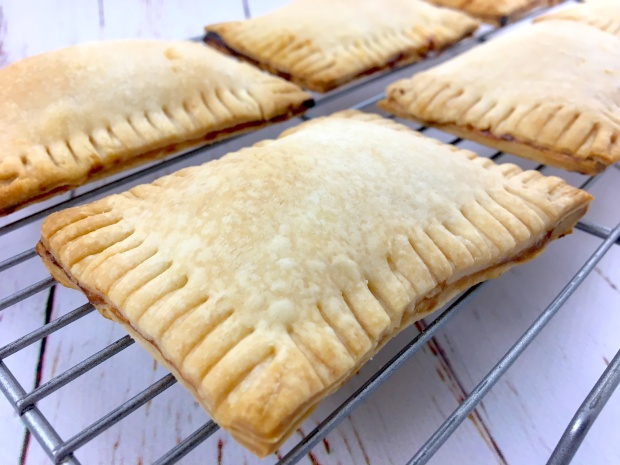 homemade_lemon_pop_tarts_baked