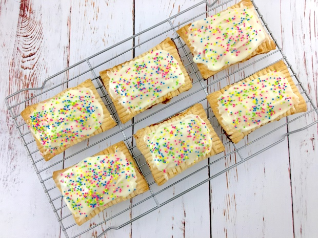 homemade_lemon_pop_tarts_done_rack