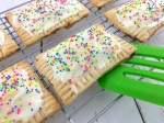 homemade_lemon_pop_tarts_turner