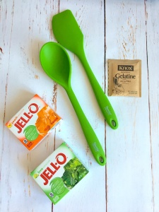 tovolo_elements_silicone_kitchen_utensils