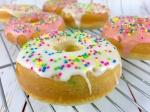 baked_funfetti_birthday_doughnuts_white