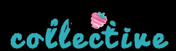 food_blogging_collective_logo