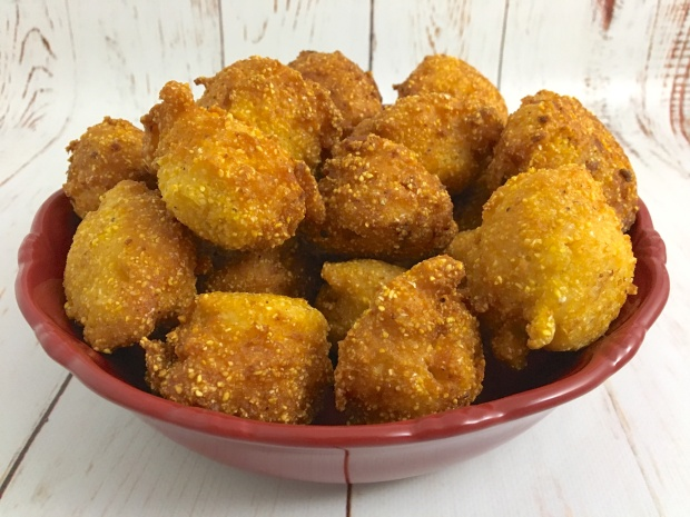 hush_puppies_in_bowl