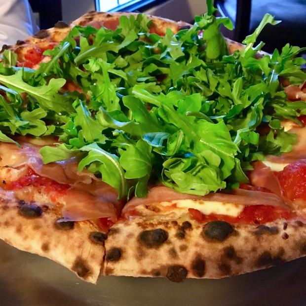 las_gaviotas_ollies_pizza