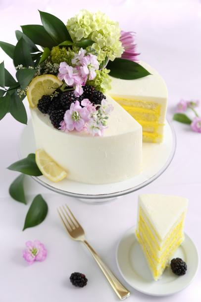 lemon_elderflower_cake