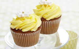 lemon_elderflower_cupcakes