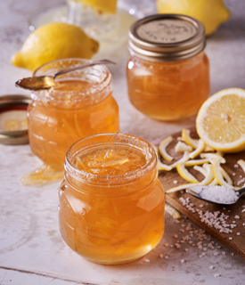 lemon_elderflower_marmelade