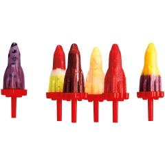 61-27404 Rocket Pop Molds_Chili_Pepper_SILO